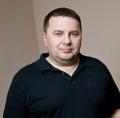 Программный директор